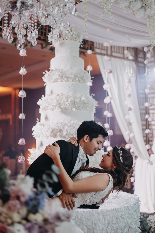Michelle-Agurto-Fotografia-Bodas-Ecuador-Destination-Wedding-Photographer-Patricia-Guido-252.JPG