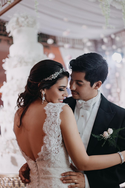 Michelle-Agurto-Fotografia-Bodas-Ecuador-Destination-Wedding-Photographer-Patricia-Guido-254.JPG