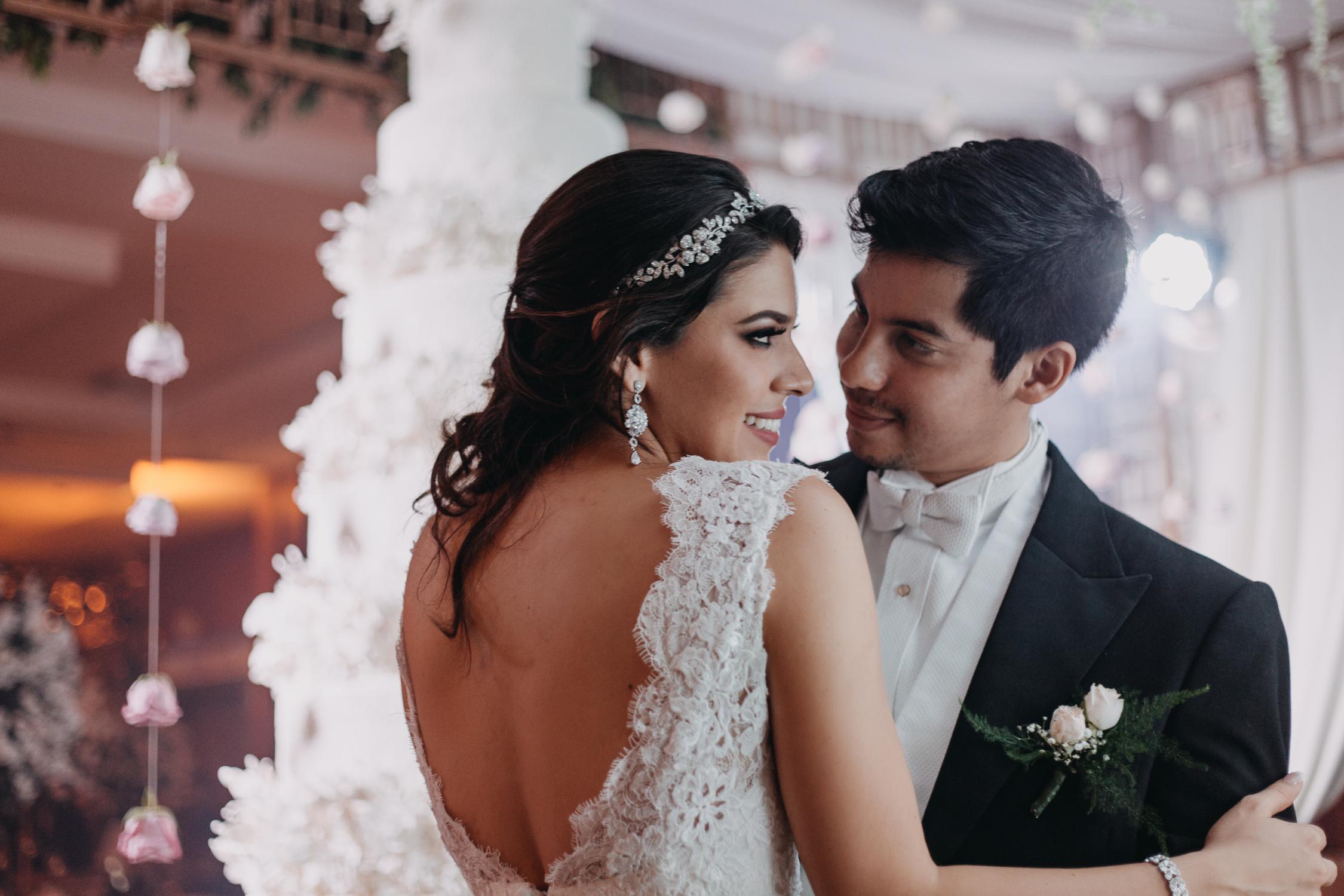 Michelle-Agurto-Fotografia-Bodas-Ecuador-Destination-Wedding-Photographer-Patricia-Guido-253.JPG