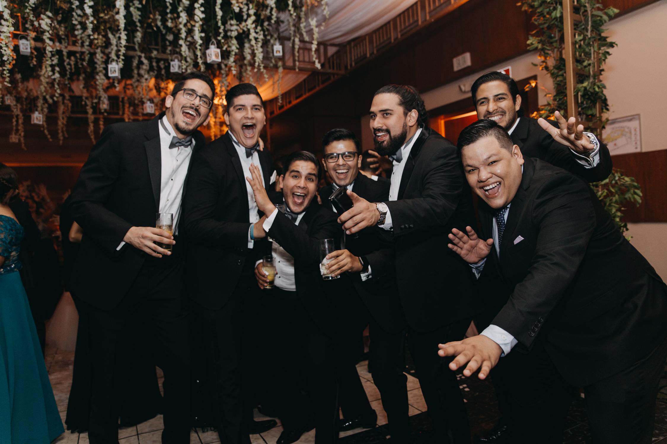 Michelle-Agurto-Fotografia-Bodas-Ecuador-Destination-Wedding-Photographer-Patricia-Guido-269.JPG