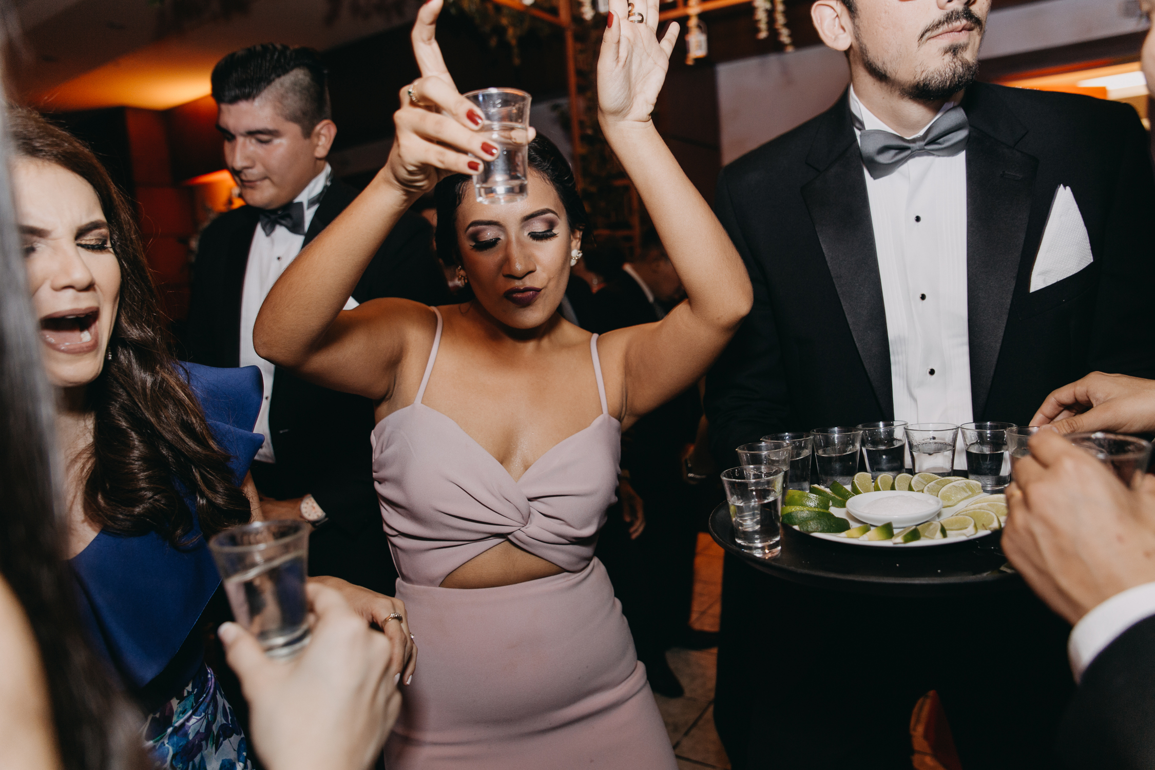 Michelle-Agurto-Fotografia-Bodas-Ecuador-Destination-Wedding-Photographer-Patricia-Guido-278.JPG