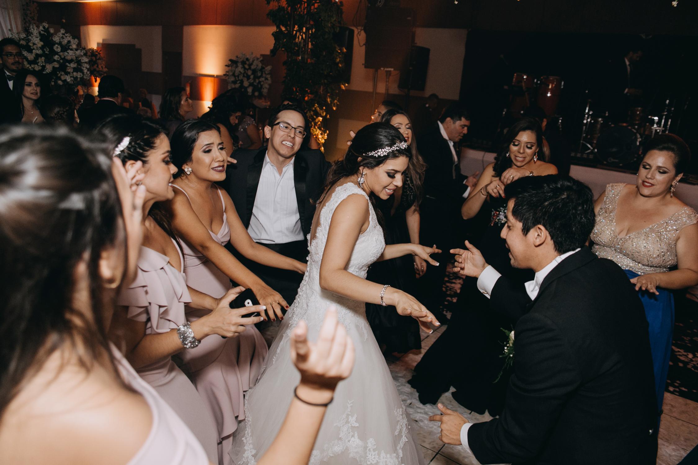 Michelle-Agurto-Fotografia-Bodas-Ecuador-Destination-Wedding-Photographer-Patricia-Guido-283.JPG