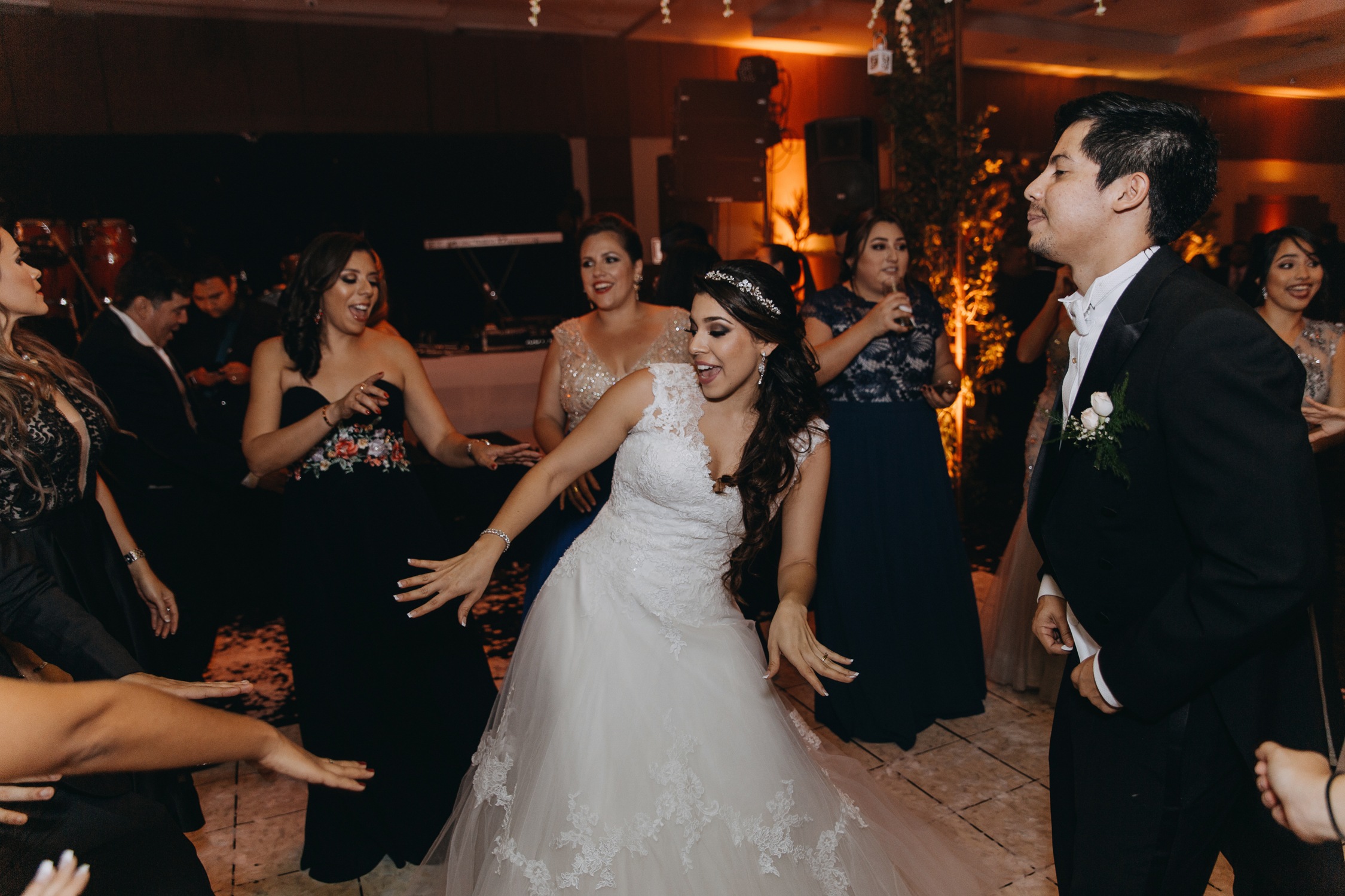 Michelle-Agurto-Fotografia-Bodas-Ecuador-Destination-Wedding-Photographer-Patricia-Guido-286.JPG