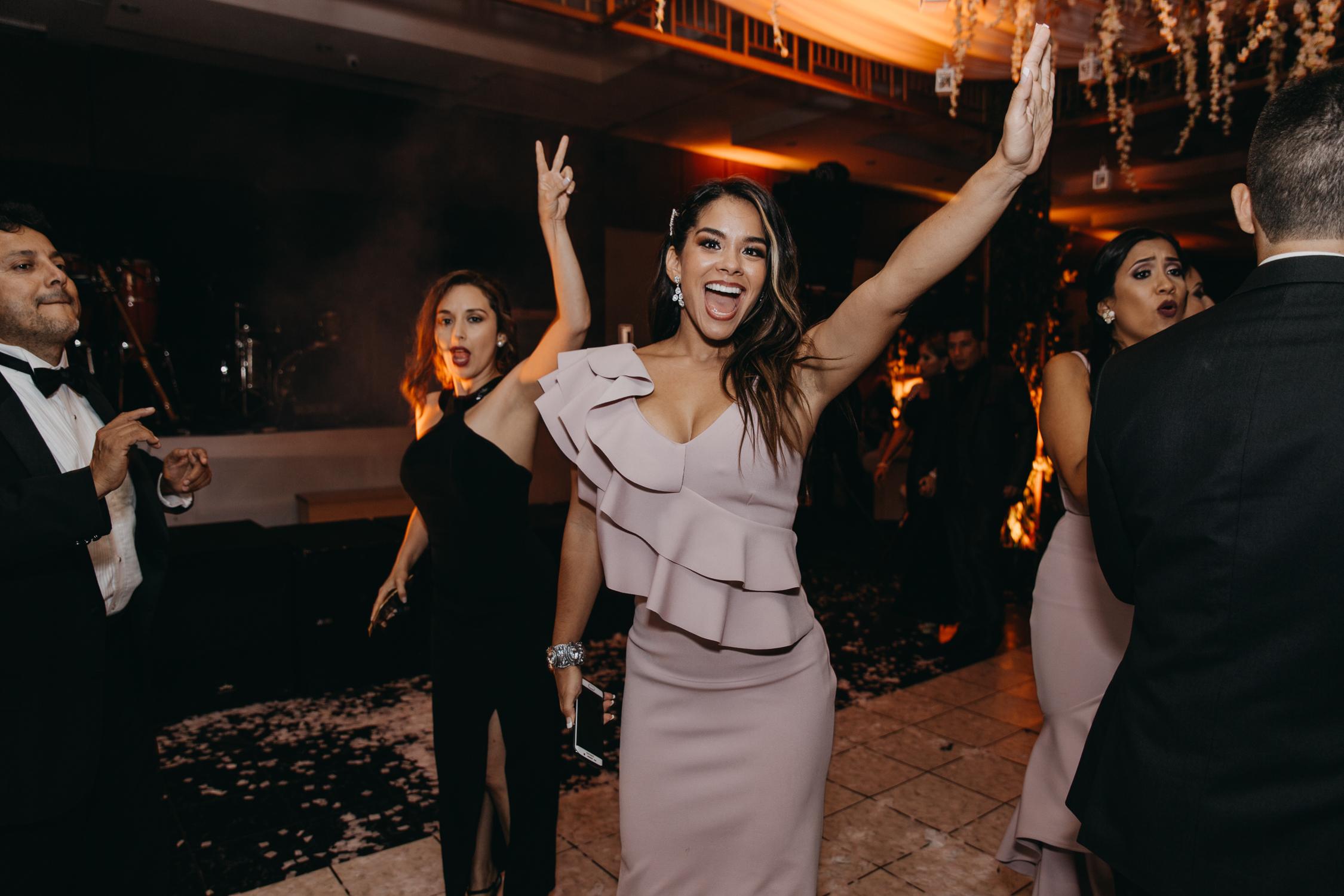 Michelle-Agurto-Fotografia-Bodas-Ecuador-Destination-Wedding-Photographer-Patricia-Guido-306.JPG