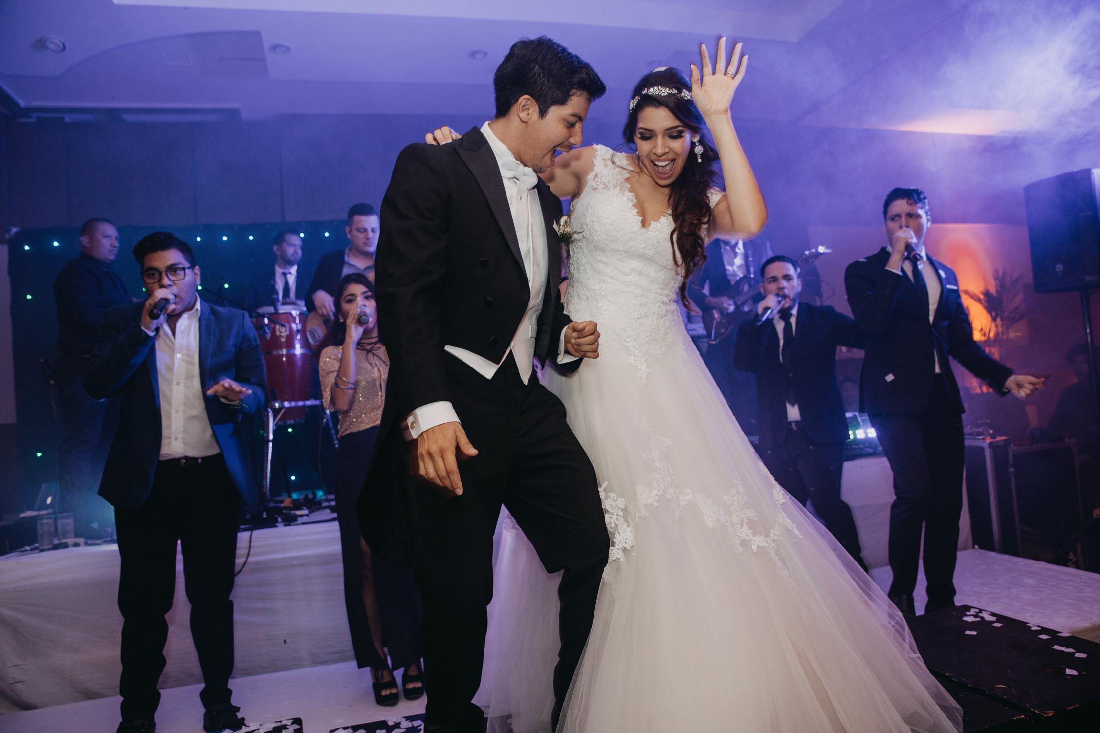 Michelle-Agurto-Fotografia-Bodas-Ecuador-Destination-Wedding-Photographer-Patricia-Guido-324.JPG