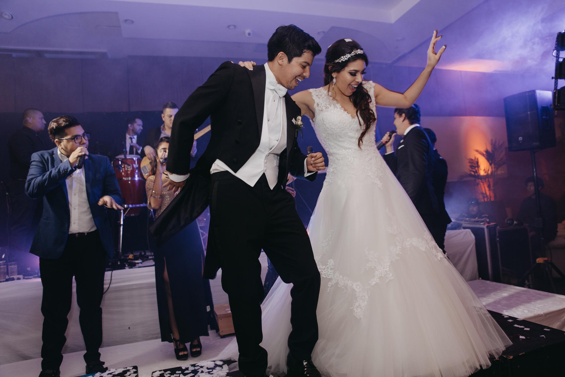 Michelle-Agurto-Fotografia-Bodas-Ecuador-Destination-Wedding-Photographer-Patricia-Guido-326.JPG