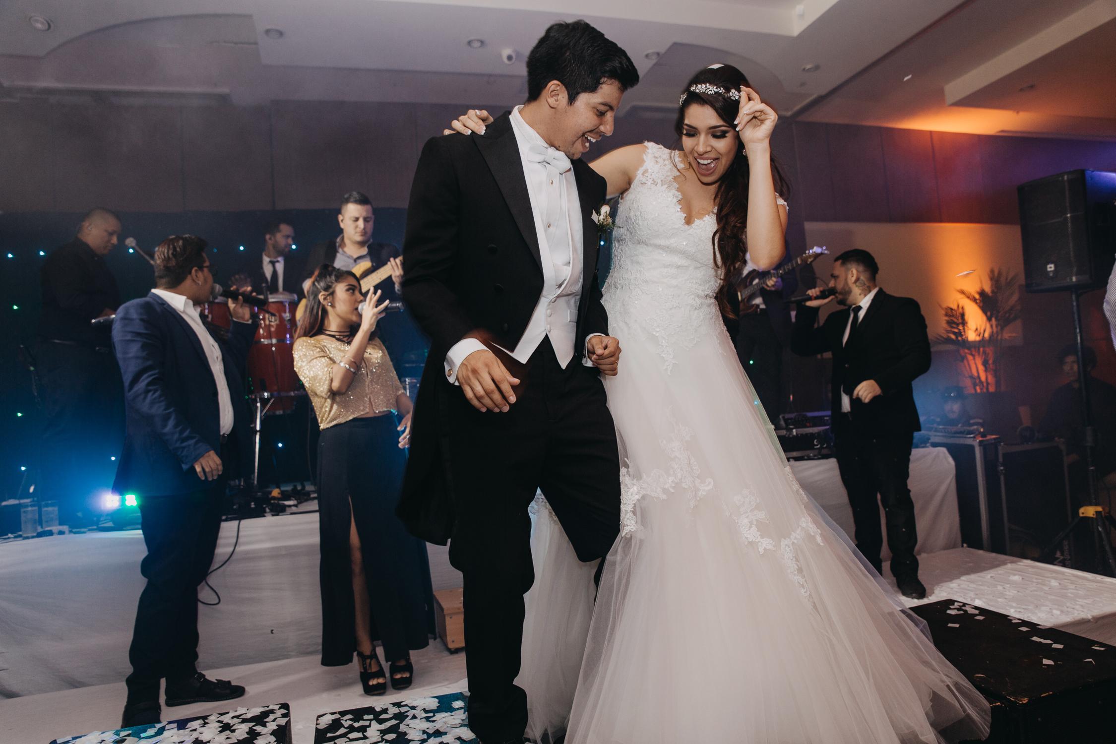 Michelle-Agurto-Fotografia-Bodas-Ecuador-Destination-Wedding-Photographer-Patricia-Guido-328.JPG
