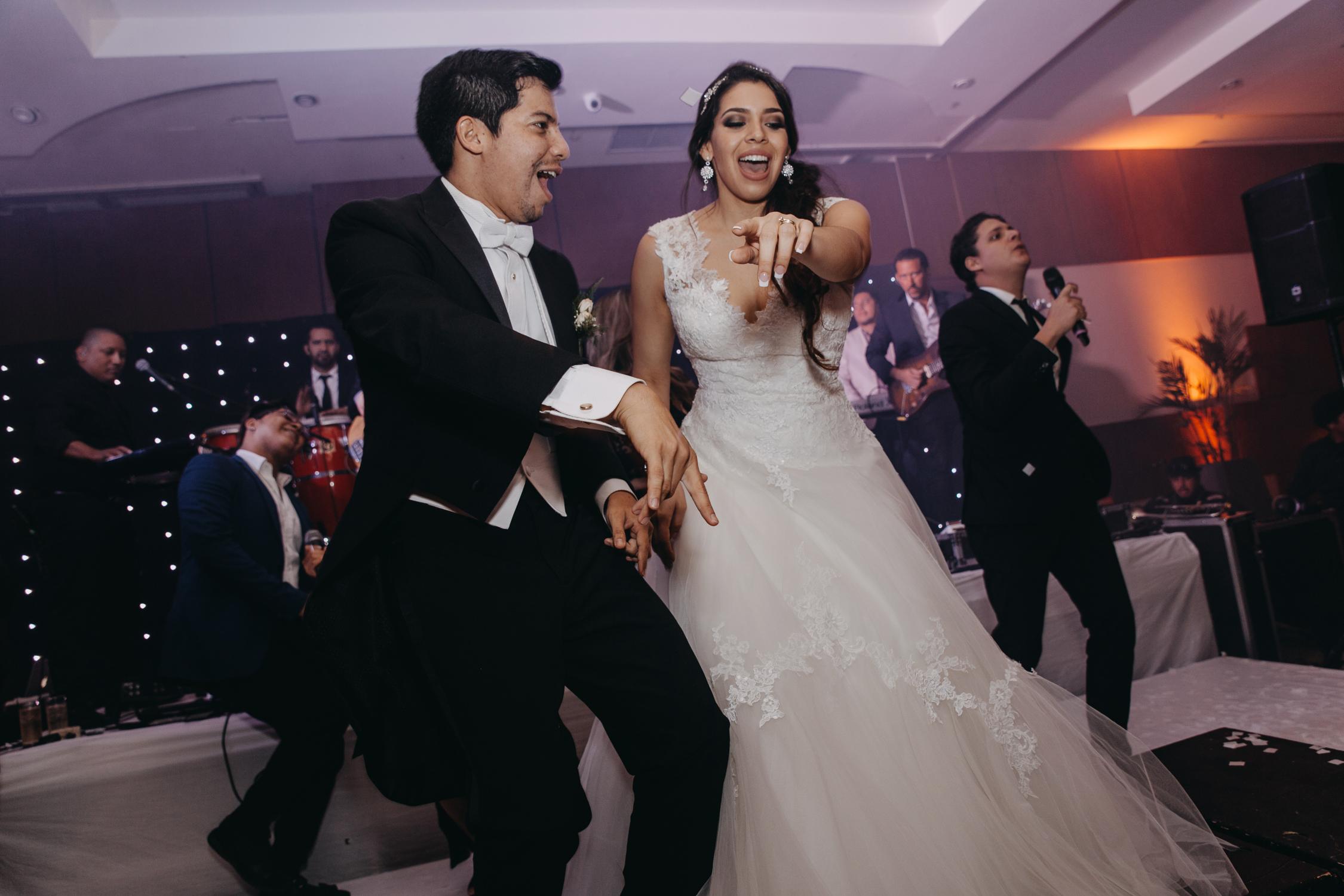 Michelle-Agurto-Fotografia-Bodas-Ecuador-Destination-Wedding-Photographer-Patricia-Guido-330.JPG