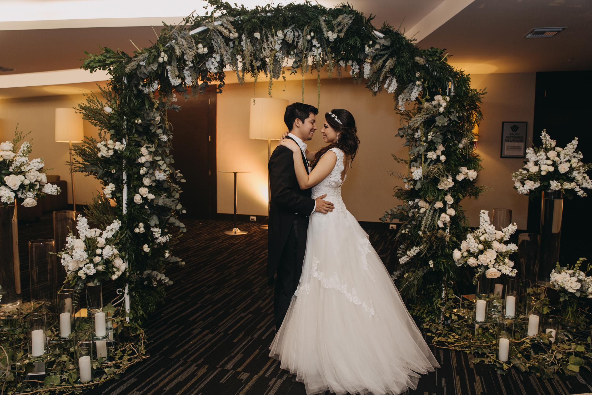 Michelle-Agurto-Fotografia-Bodas-Ecuador-Destination-Wedding-Photographer-Patricia-Guido-346.JPG