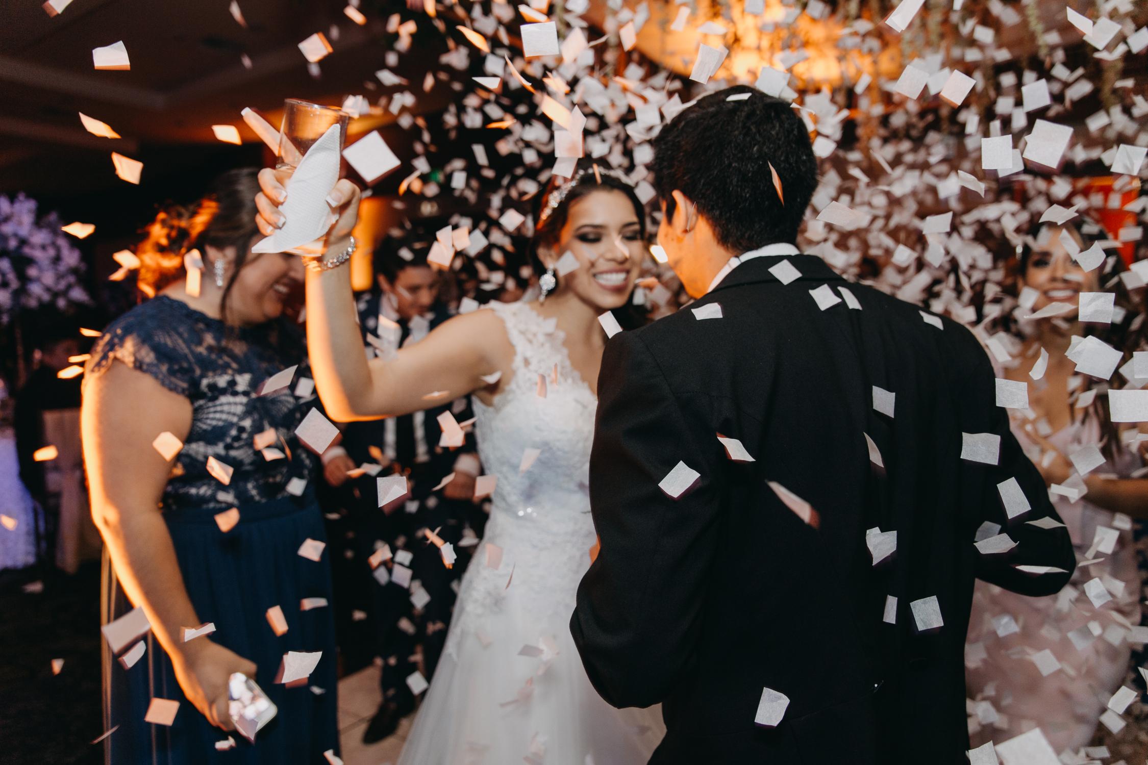 Michelle-Agurto-Fotografia-Bodas-Ecuador-Destination-Wedding-Photographer-Patricia-Guido-400.JPG