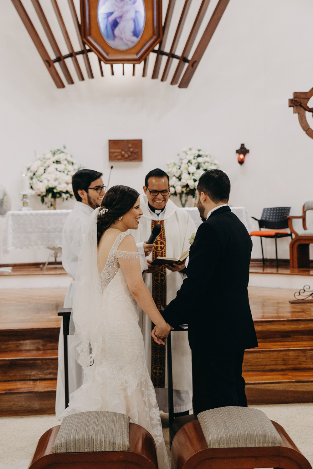 Michelle-Agurto-Fotografia-Bodas-Ecuador-Destination-Wedding-Photographer-Majito-Oscar-103.JPG