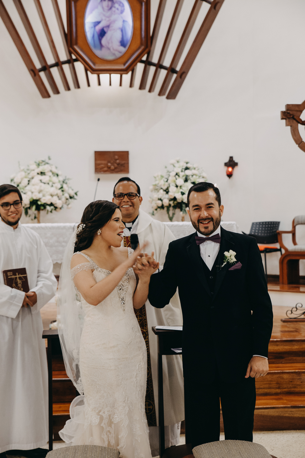 Michelle-Agurto-Fotografia-Bodas-Ecuador-Destination-Wedding-Photographer-Majito-Oscar-121.JPG
