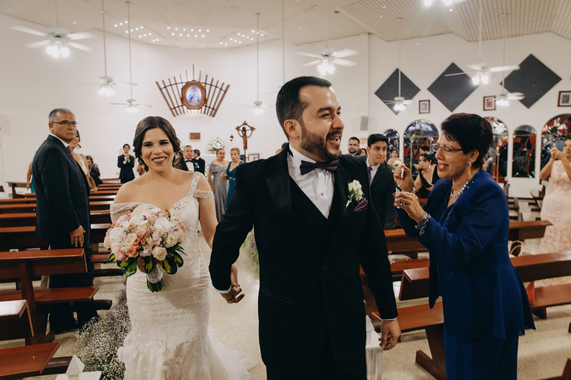 Michelle-Agurto-Fotografia-Bodas-Ecuador-Destination-Wedding-Photographer-Majito-Oscar-161.JPG