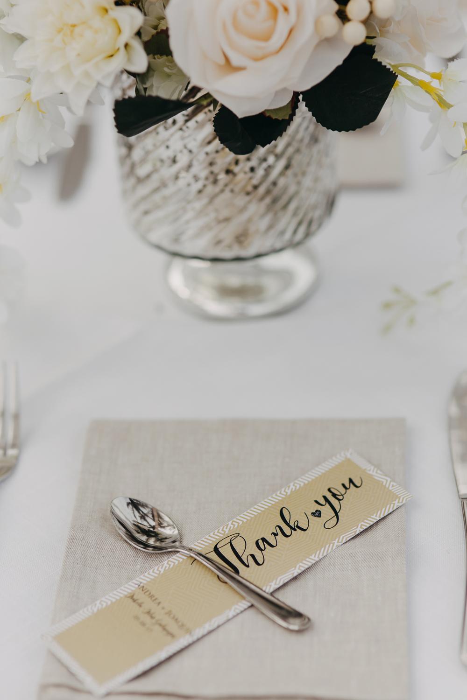 Michelle-Agurto-Fotografia-Bodas-Ecuador-Destination-Wedding-Photographer-Galapagos-Andrea-Joaquin-26.JPG