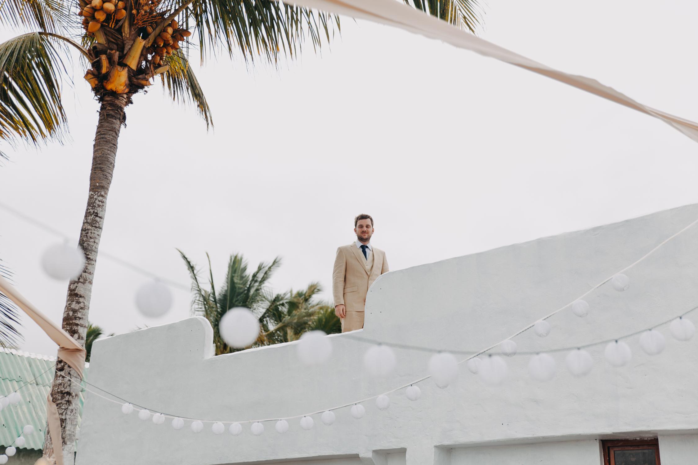 Michelle-Agurto-Fotografia-Bodas-Ecuador-Destination-Wedding-Photographer-Galapagos-Andrea-Joaquin-34.JPG