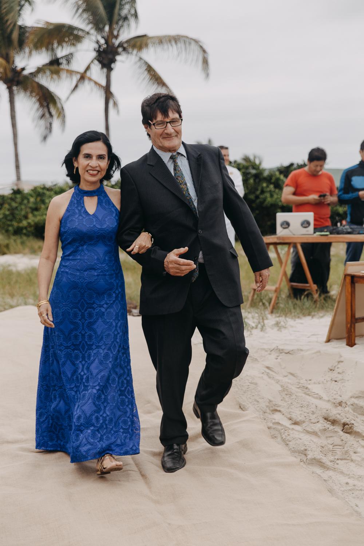 Michelle-Agurto-Fotografia-Bodas-Ecuador-Destination-Wedding-Photographer-Galapagos-Andrea-Joaquin-65.JPG