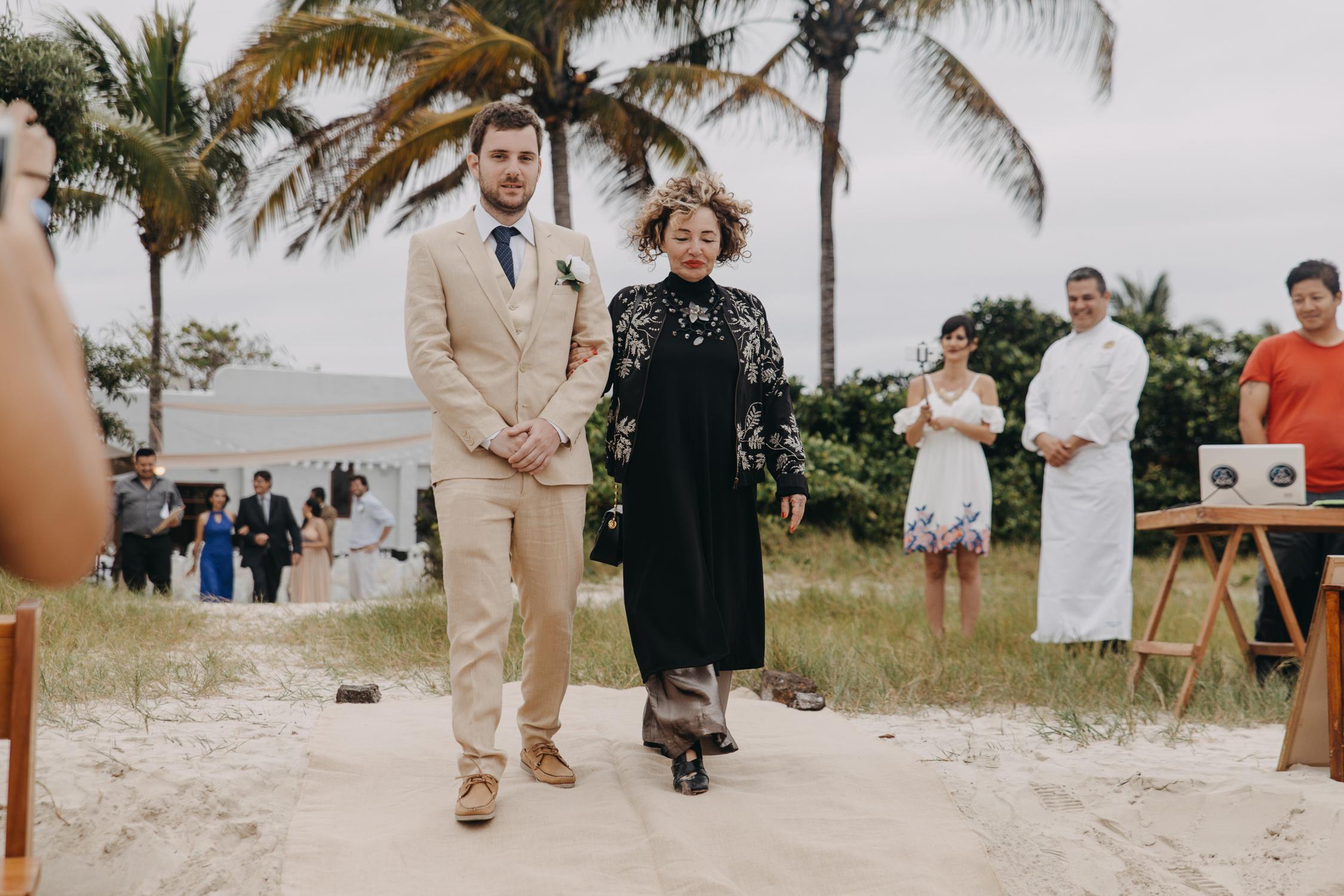 Michelle-Agurto-Fotografia-Bodas-Ecuador-Destination-Wedding-Photographer-Galapagos-Andrea-Joaquin-63.JPG