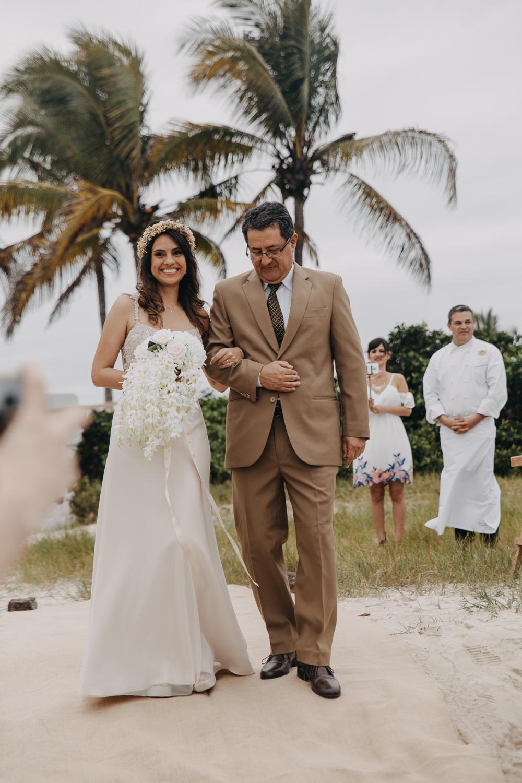 Michelle-Agurto-Fotografia-Bodas-Ecuador-Destination-Wedding-Photographer-Galapagos-Andrea-Joaquin-73.JPG