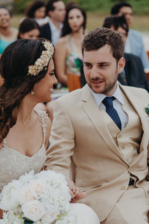 Michelle-Agurto-Fotografia-Bodas-Ecuador-Destination-Wedding-Photographer-Galapagos-Andrea-Joaquin-83.JPG
