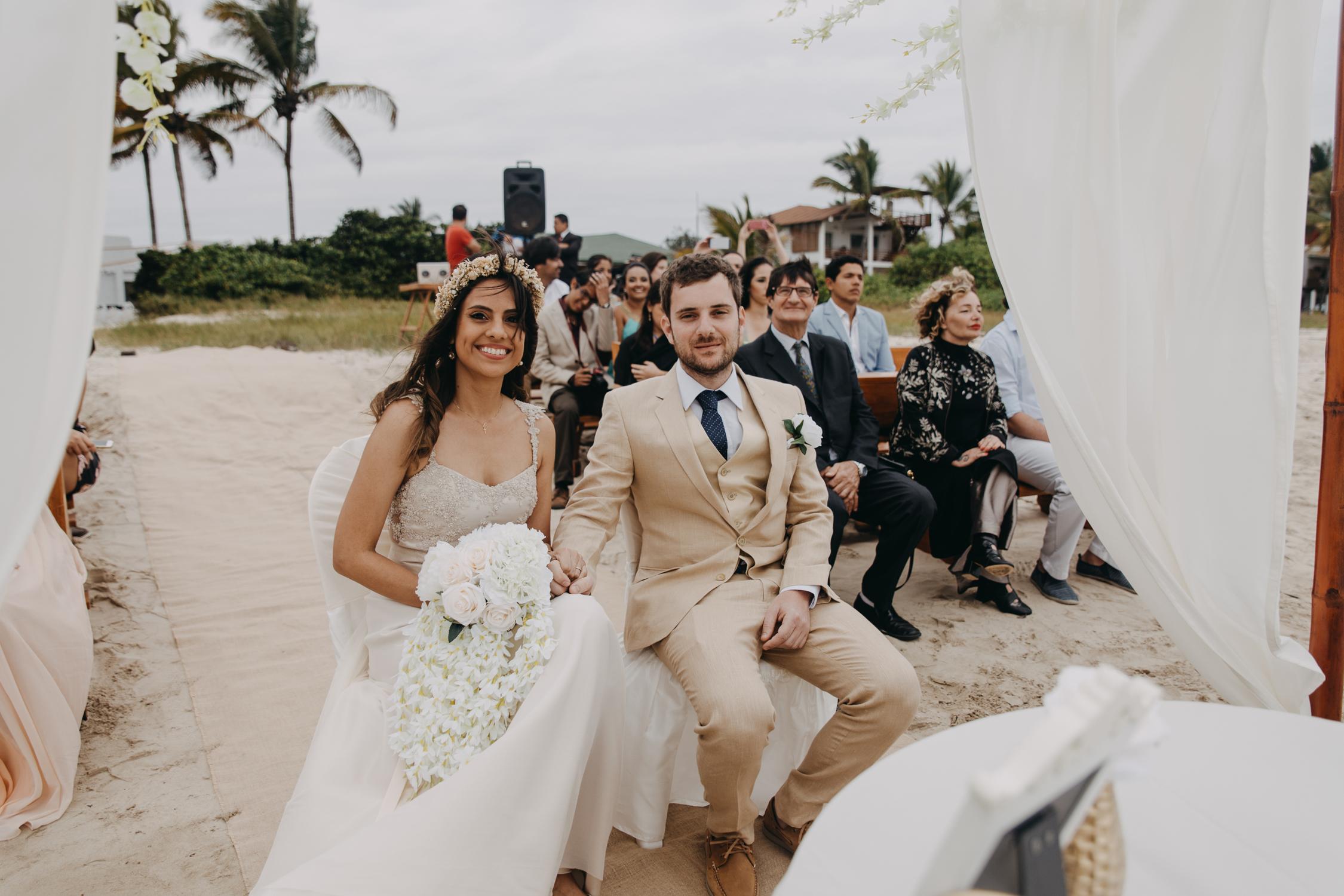 Michelle-Agurto-Fotografia-Bodas-Ecuador-Destination-Wedding-Photographer-Galapagos-Andrea-Joaquin-84.JPG