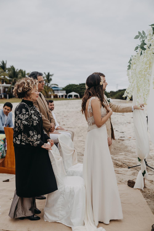 Michelle-Agurto-Fotografia-Bodas-Ecuador-Destination-Wedding-Photographer-Galapagos-Andrea-Joaquin-100.JPG