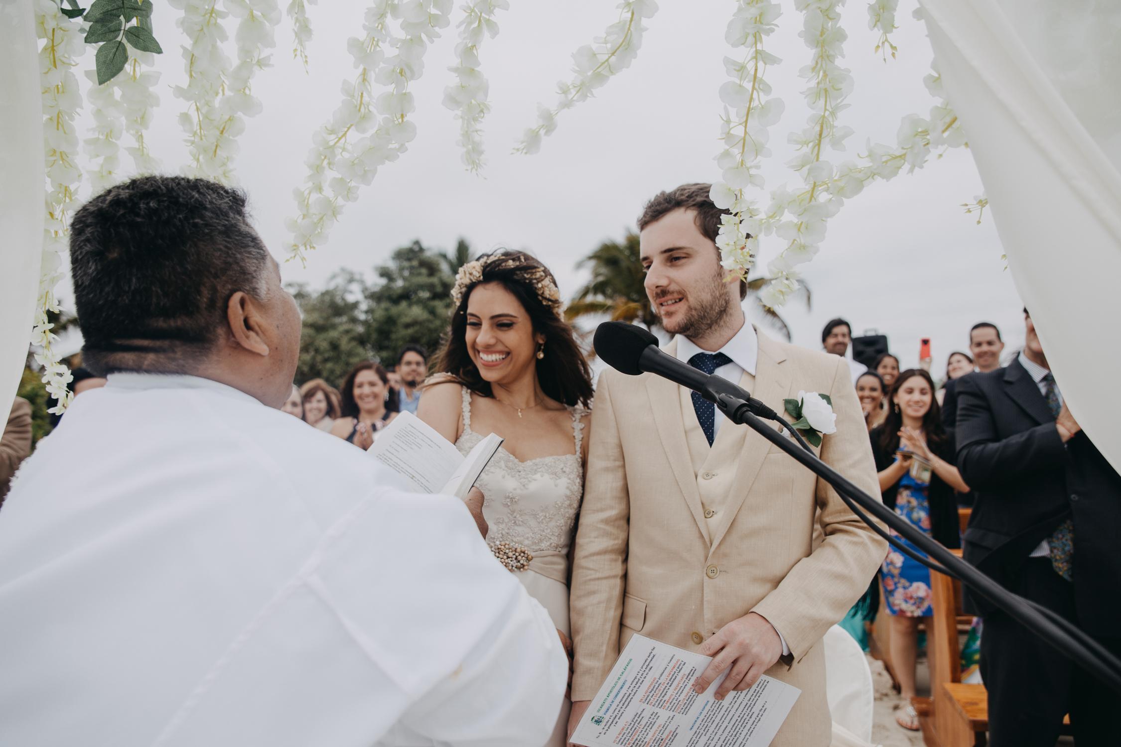 Michelle-Agurto-Fotografia-Bodas-Ecuador-Destination-Wedding-Photographer-Galapagos-Andrea-Joaquin-118.JPG