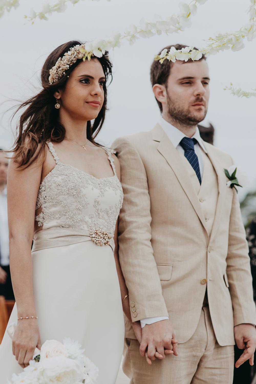 Michelle-Agurto-Fotografia-Bodas-Ecuador-Destination-Wedding-Photographer-Galapagos-Andrea-Joaquin-126.JPG