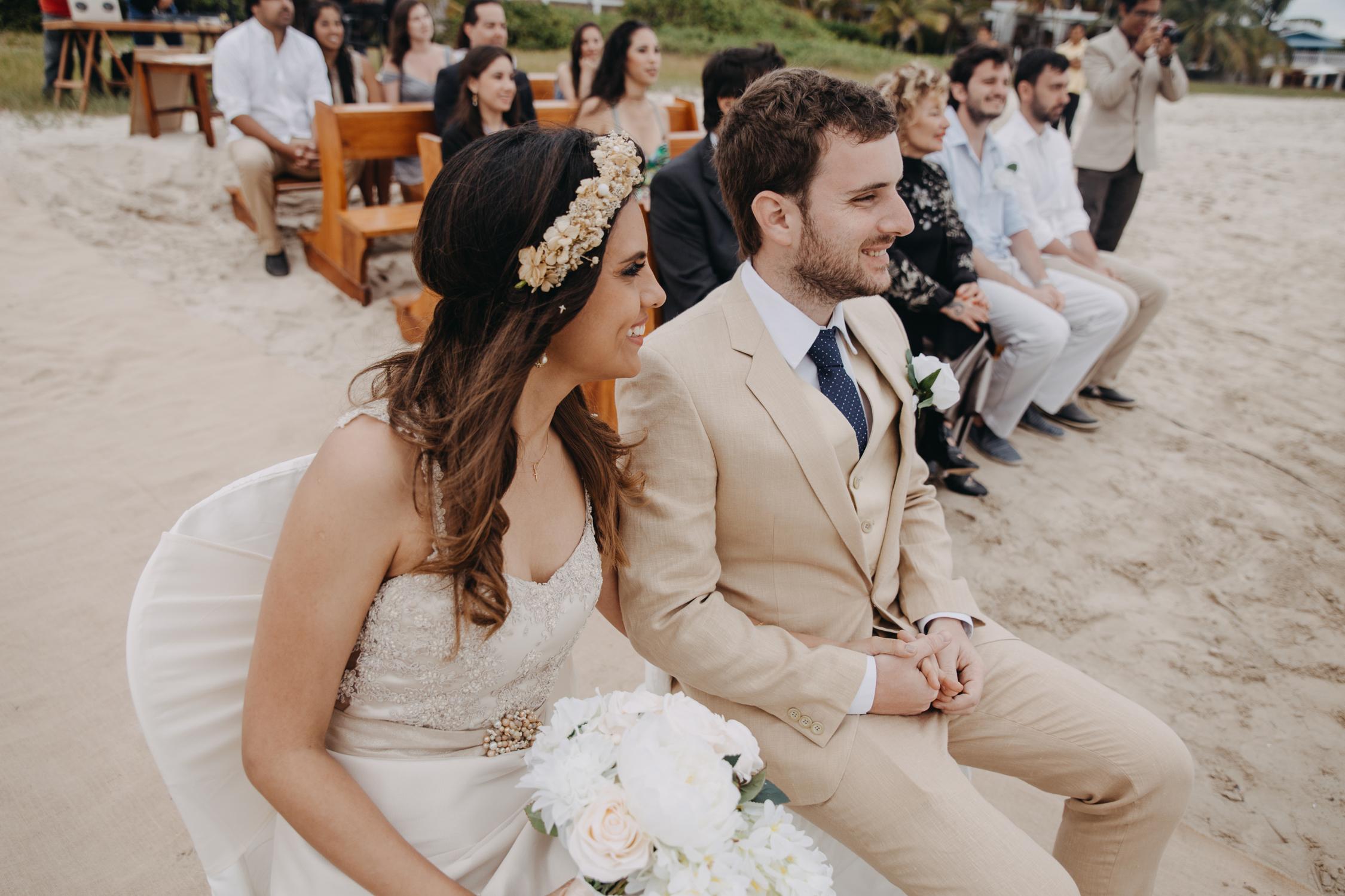 Michelle-Agurto-Fotografia-Bodas-Ecuador-Destination-Wedding-Photographer-Galapagos-Andrea-Joaquin-133.JPG