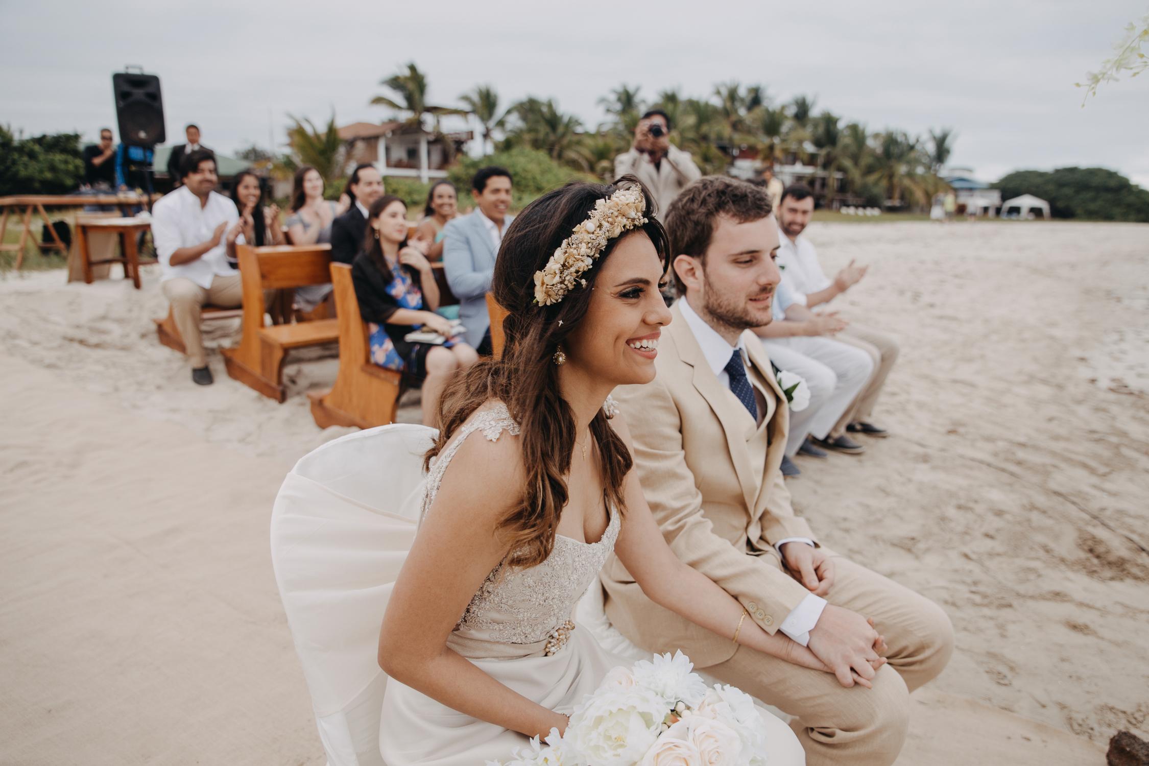 Michelle-Agurto-Fotografia-Bodas-Ecuador-Destination-Wedding-Photographer-Galapagos-Andrea-Joaquin-134.JPG