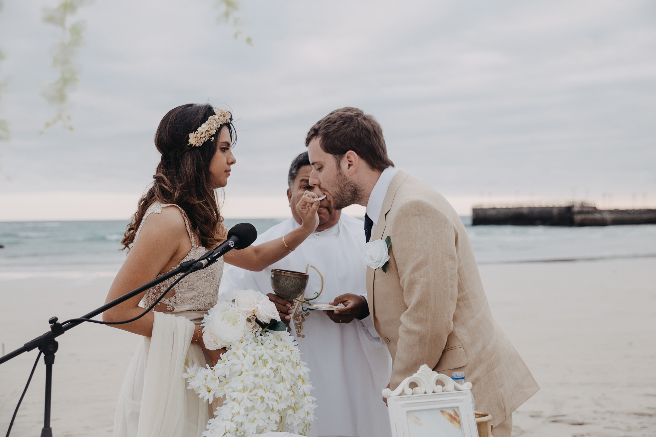 Michelle-Agurto-Fotografia-Bodas-Ecuador-Destination-Wedding-Photographer-Galapagos-Andrea-Joaquin-141.JPG