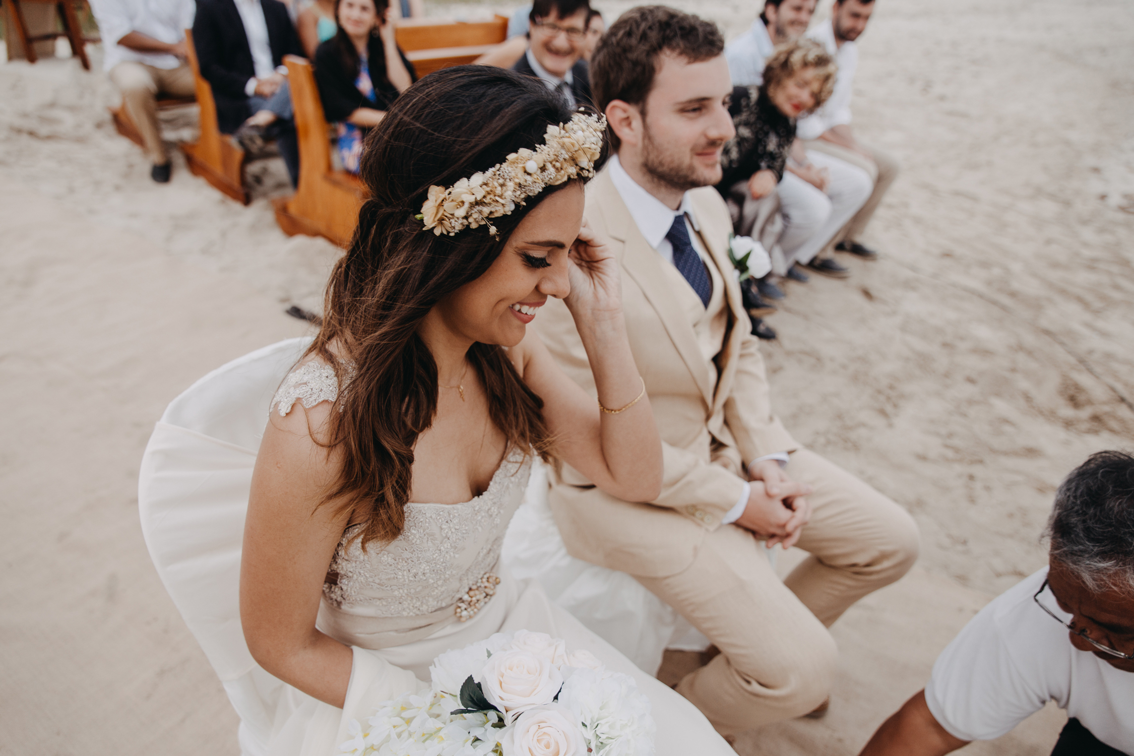 Michelle-Agurto-Fotografia-Bodas-Ecuador-Destination-Wedding-Photographer-Galapagos-Andrea-Joaquin-142.JPG