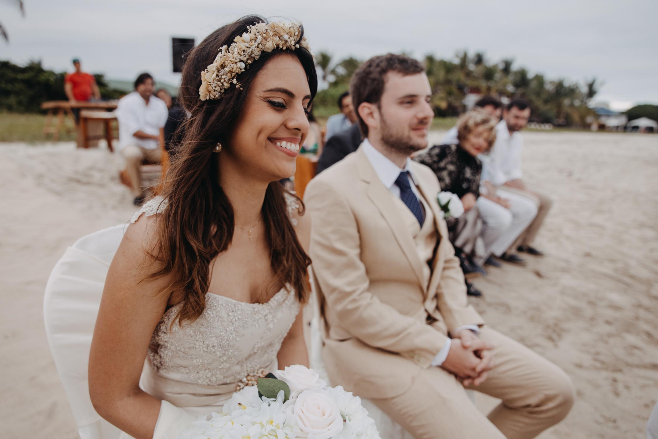 Michelle-Agurto-Fotografia-Bodas-Ecuador-Destination-Wedding-Photographer-Galapagos-Andrea-Joaquin-143.JPG