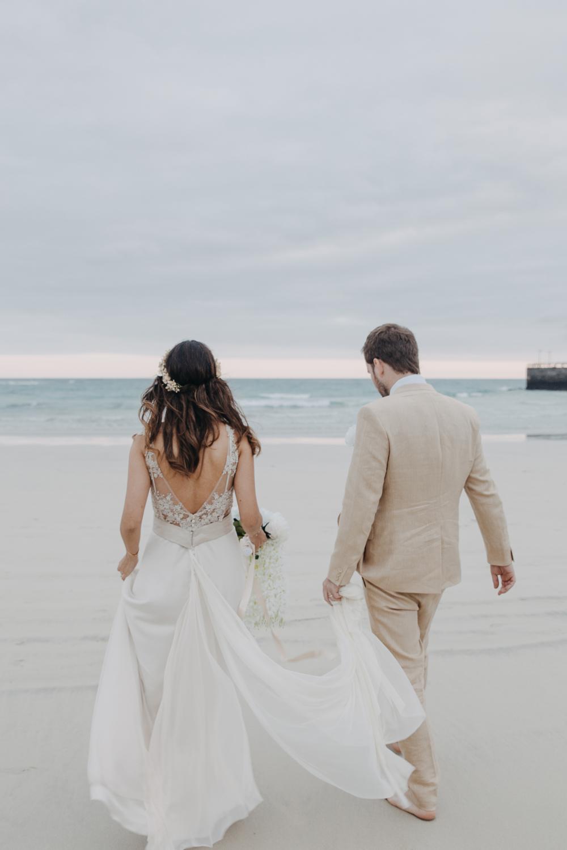 Michelle-Agurto-Fotografia-Bodas-Ecuador-Destination-Wedding-Photographer-Galapagos-Andrea-Joaquin-178.JPG