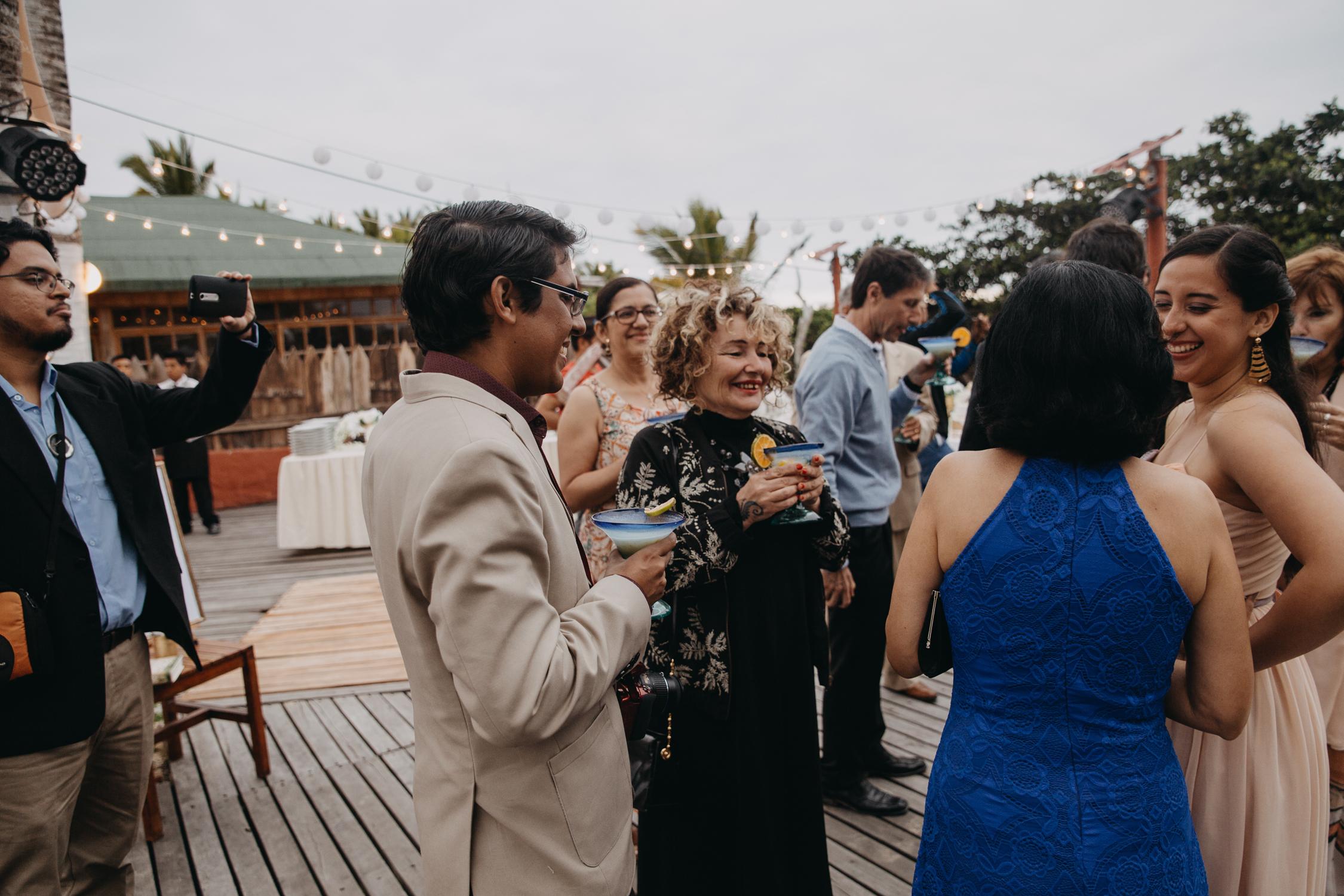 Michelle-Agurto-Fotografia-Bodas-Ecuador-Destination-Wedding-Photographer-Galapagos-Andrea-Joaquin-176.JPG
