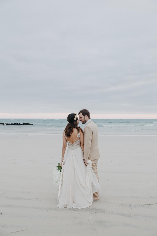Michelle-Agurto-Fotografia-Bodas-Ecuador-Destination-Wedding-Photographer-Galapagos-Andrea-Joaquin-182.JPG