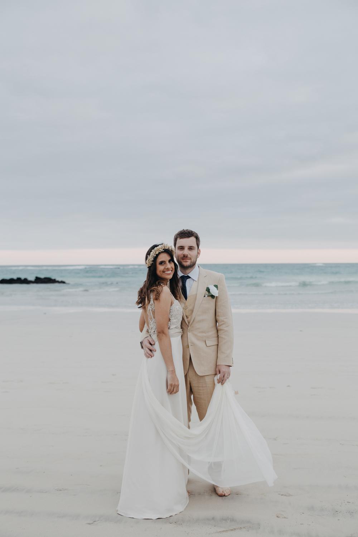 Michelle-Agurto-Fotografia-Bodas-Ecuador-Destination-Wedding-Photographer-Galapagos-Andrea-Joaquin-185.JPG