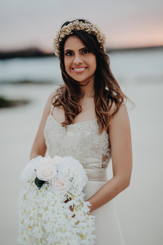 Michelle-Agurto-Fotografia-Bodas-Ecuador-Destination-Wedding-Photographer-Galapagos-Andrea-Joaquin-186.JPG