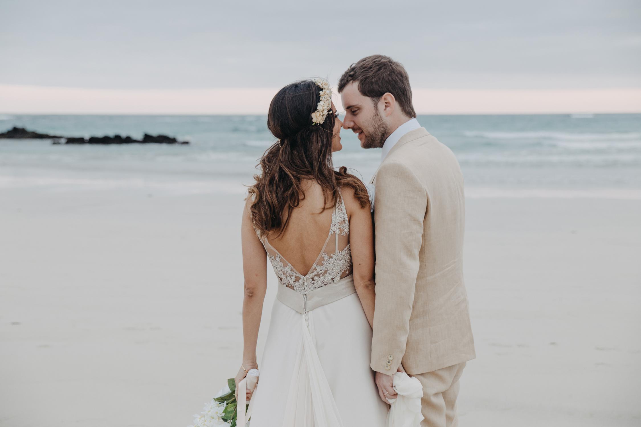 Michelle-Agurto-Fotografia-Bodas-Ecuador-Destination-Wedding-Photographer-Galapagos-Andrea-Joaquin-183.JPG