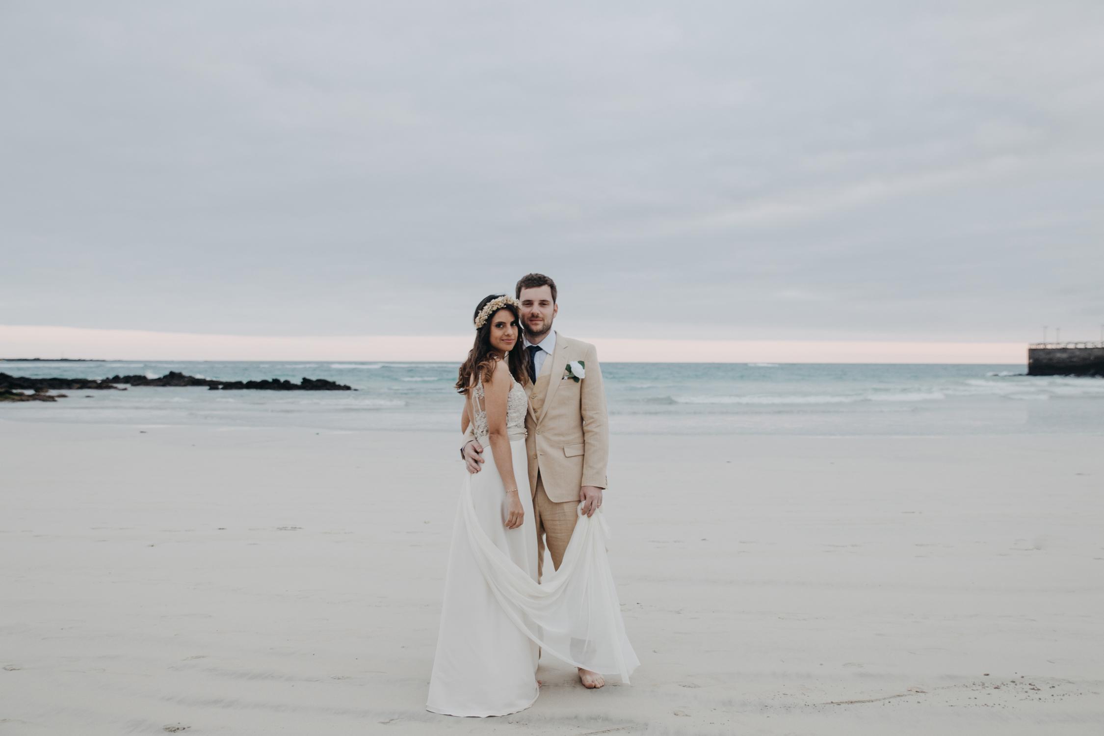 Michelle-Agurto-Fotografia-Bodas-Ecuador-Destination-Wedding-Photographer-Galapagos-Andrea-Joaquin-187.JPG