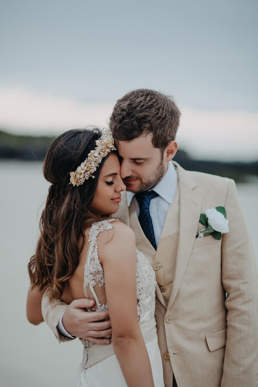 Michelle-Agurto-Fotografia-Bodas-Ecuador-Destination-Wedding-Photographer-Galapagos-Andrea-Joaquin-199.JPG