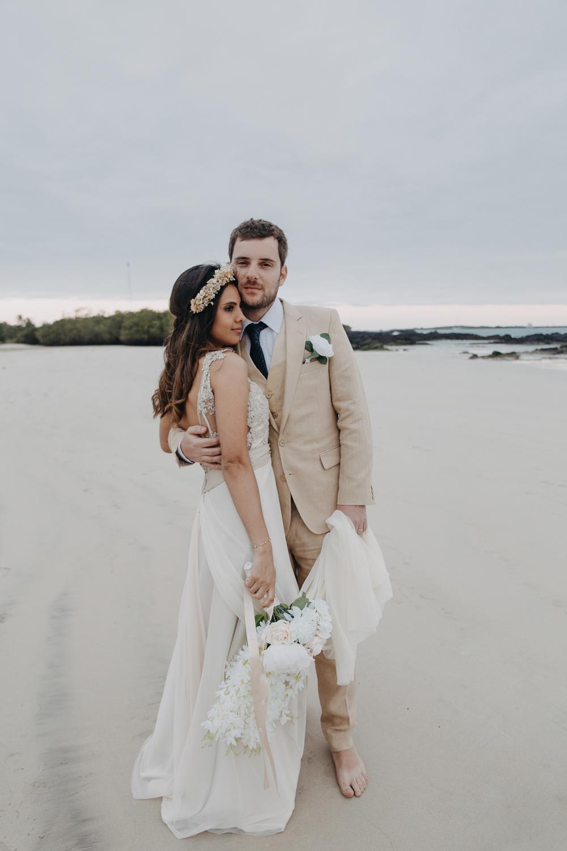 Michelle-Agurto-Fotografia-Bodas-Ecuador-Destination-Wedding-Photographer-Galapagos-Andrea-Joaquin-203.JPG