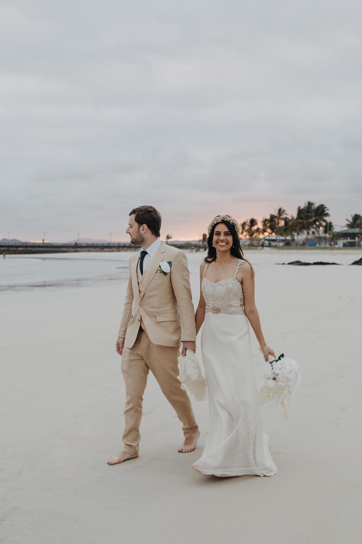 Michelle-Agurto-Fotografia-Bodas-Ecuador-Destination-Wedding-Photographer-Galapagos-Andrea-Joaquin-210.JPG