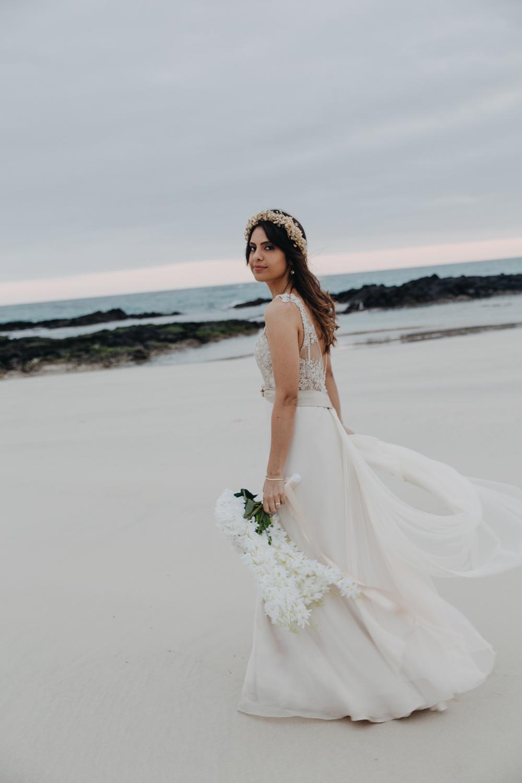 Michelle-Agurto-Fotografia-Bodas-Ecuador-Destination-Wedding-Photographer-Galapagos-Andrea-Joaquin-215.JPG