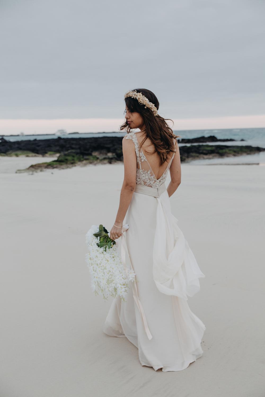Michelle-Agurto-Fotografia-Bodas-Ecuador-Destination-Wedding-Photographer-Galapagos-Andrea-Joaquin-218.JPG