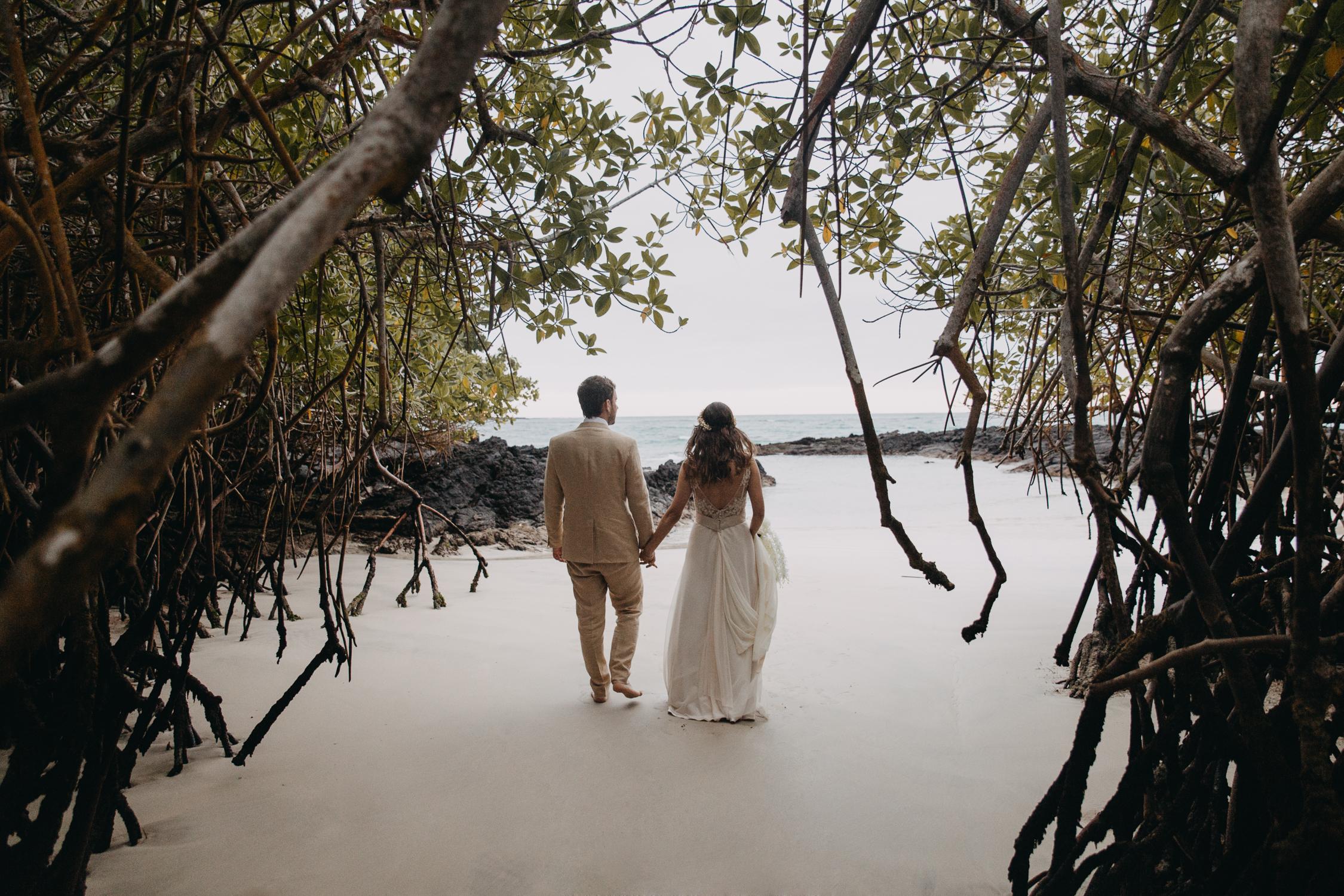 Michelle-Agurto-Fotografia-Bodas-Ecuador-Destination-Wedding-Photographer-Galapagos-Andrea-Joaquin-220.JPG