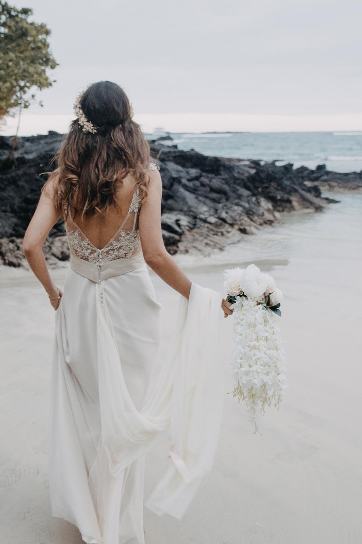 Michelle-Agurto-Fotografia-Bodas-Ecuador-Destination-Wedding-Photographer-Galapagos-Andrea-Joaquin-226.JPG