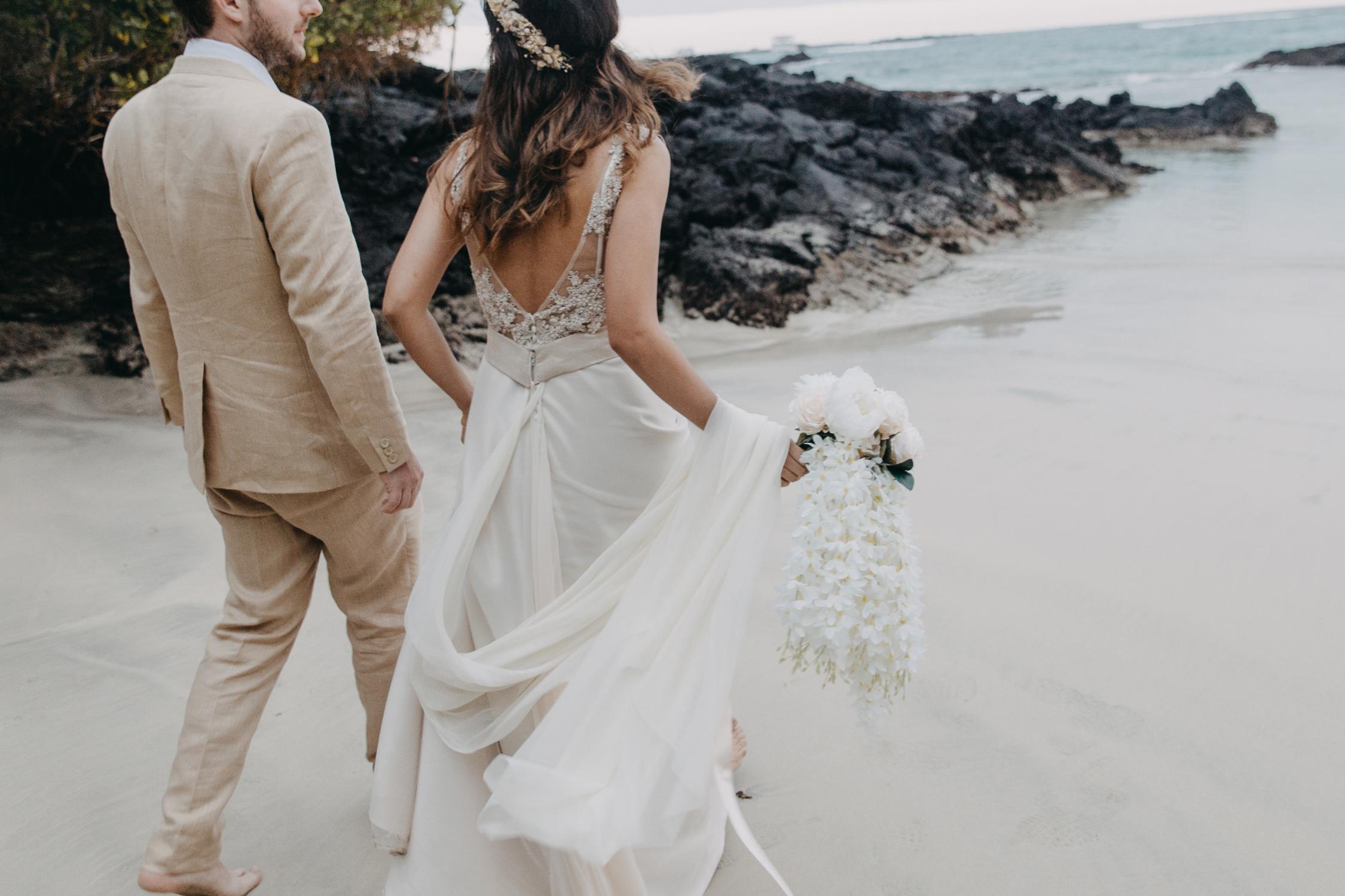 Michelle-Agurto-Fotografia-Bodas-Ecuador-Destination-Wedding-Photographer-Galapagos-Andrea-Joaquin-228.JPG