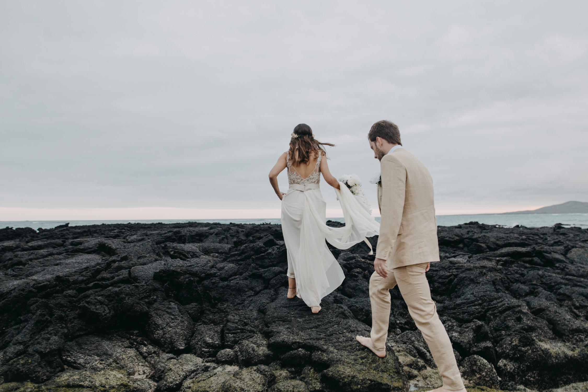 Michelle-Agurto-Fotografia-Bodas-Ecuador-Destination-Wedding-Photographer-Galapagos-Andrea-Joaquin-234.JPG