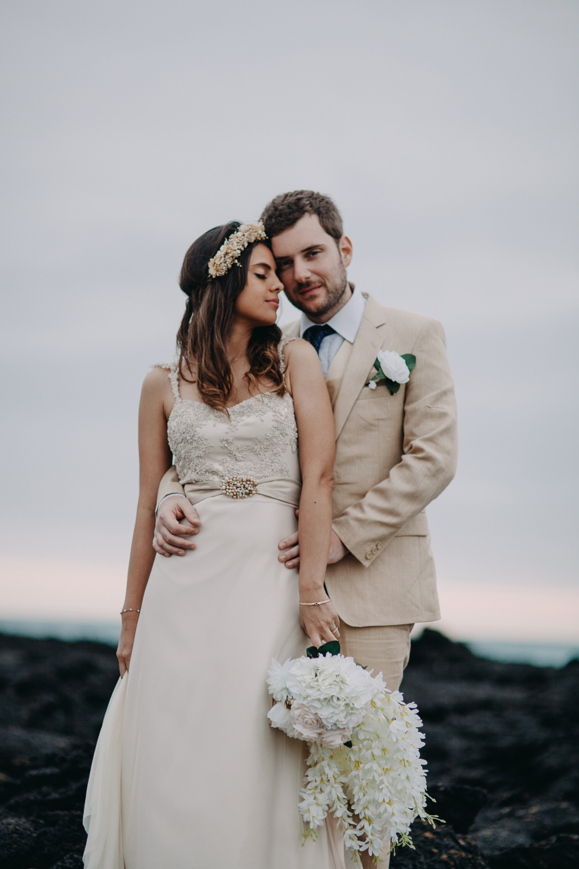 Michelle-Agurto-Fotografia-Bodas-Ecuador-Destination-Wedding-Photographer-Galapagos-Andrea-Joaquin-235.JPG