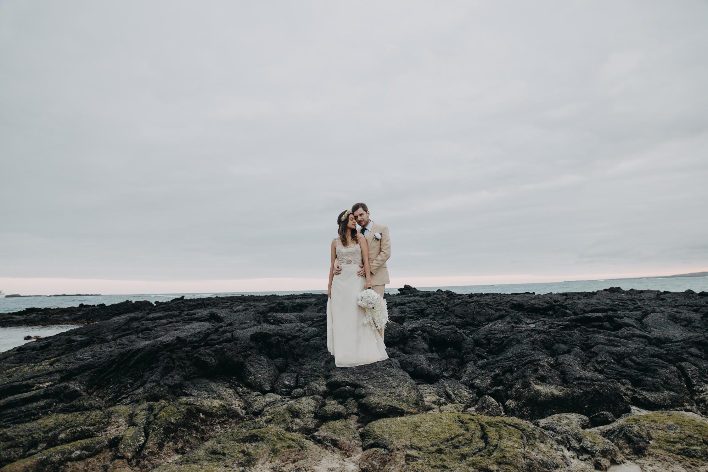 Michelle-Agurto-Fotografia-Bodas-Ecuador-Destination-Wedding-Photographer-Galapagos-Andrea-Joaquin-236.JPG